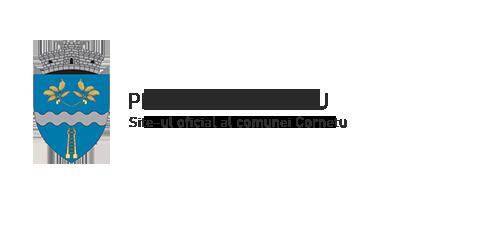 Primăria Cornetu